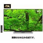 ショッピング液晶テレビ SHARP 50V型 4K対応 液晶テレビ AQUOS(アクオス) US40ライン LC-50US40