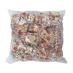 ミニ梅紅白 500g×8袋 A-20 送料無料  代引き不可 メーカー直送、期日指定不可、ギフト包装不可、返品不可、ご注文後在庫在庫時に欠品の場合、納品遅れやキ