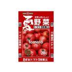 SUNBELLEX 夏野菜 トマト専用培養土 20L×6袋 送料無料  代引き不可 メーカー直送、期日指定不可、ギフト包装不可、返品不可、ご注文後在庫在庫時に欠品