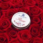 ショッピング女性 練り香水 リップクリーム ローズソリッドパフューム NO-MU-BA-RAボーテ 保湿 無添加 天然由来100% 乾燥肌 敏感肌 ローズ 薔薇  nomubara ノムバラ 送料無料