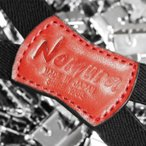 NOMURA RED LABEL �����ڥ����  ̵�� �֥�å� X�� ��� �� 15mm�� BOX���������� ������ YahooŹ���� ����