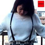 NOMURA RED LABEL �����ڥ����  ��� �� X�� ��� �� 15mm�� BOX���������� ������ YahooŹ���� ����