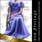 演奏会用ロングスカート 桃 青 緑 赤 ステージ 衣装 コーラス オーガンジー カラースカート 舞台 ステージ 衣装 合唱