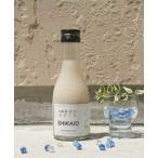 ギフト プレゼント ホワイトデー 甘酒 1回のご注文で12本まで 砂糖不使用 四海王酒蔵のあまざけ すっきりタイプ 180ml
