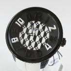テンデンス メンズ ガリバーハイドロゲン 05023012A5 あすつく 腕時計