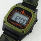 シャーク フリースタイル メンズ レディース リーシュ 103327 あすつく  腕時計 アウトレット