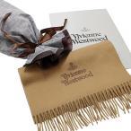 ラッピング袋つき かわいい おしゃれ 定番 プレゼント ギフト ヴィヴィアン ウエストウッド