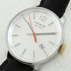 コーチ メンズ ブリーカー 14601521 あすつく 腕時計