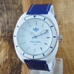 アディダス オリジナルス メンズ レディース スタンスミス ADH9087 あすつく 腕時計