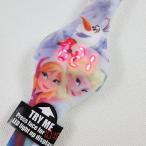 Disney Kids ディズニー キッズ アナと雪の女王 アナ&エルサ FZN3630 あすつく 腕時計
