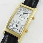 ゴッサム メンズ デュアルタイム GWC15090GW あすつく 腕時計