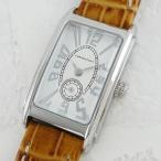ハミルトン レディース アードモア H11211553 仕事用 あすつく 腕時計