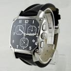 期間限定! ハミルトン メンズ ロイド クロノグラフ H19412733 あすつく 腕時計