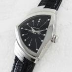 ハミルトン レディース ベンチュラ H24211732 あすつく 腕時計