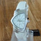 ハミルトン レディース ベンチュラ H24211852 あすつく 腕時計