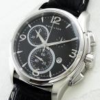 ハミルトン メンズ ジャズマスター H32612735 あすつく 腕時計
