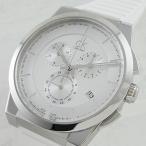 カルバンクライン メンズ ダート K2S371L6 あすつく 腕時計