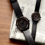 【期間限定特価】マークジェイコブス ペアウォッチ ティザー 36mm 25mm レザー MBM1379MBM1384 あすつく 腕時計