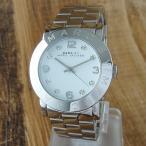 マークジェイコブス メンズ レディース エイミー MBM3054 あすつく 腕時計