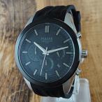 セイコー パルサー メンズ クロノ PT3681 あすつく 腕時計