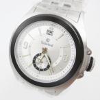 ティンバーランド 腕計 メンズ ブロックアイランド QT7117302 あすつく 腕時計