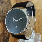 スカーゲン メンズ クラシック SKW6070 あすつく 腕時計