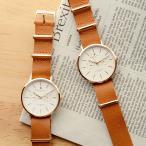 サルバトーレマーラ ペアウォッチ SM15117-PGWHPGSM15117-PGWHPG あすつく 腕時計