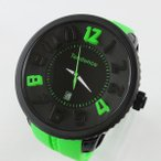 テンデンス メンズ ガリバー ファンキー 02043024 あすつく 腕時計