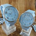テンデンス ペアウォッチ ガリバー TG765002TG765002 あすつく 腕時計