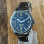 タイメックスレディース ウォーターベリー TW2P84400 あすつく 腕時計
