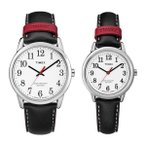 国内正規品 タイメックス 時計 ペアウォッチ イージーリーダー 40th記念モデル TW2R40000TW2R40200 あすつく 腕時計