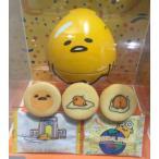 USJ限定 ユニバーサルスタジオジャパン ぐでたま お菓子アソート クッキー お土産 公式 グッズ 購入代行 送料無料