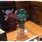 USJ 公式 ワンピース ゾロ 腕時計 お土産 グッズ 購入代行