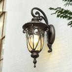 玄関照明 LEDライト 壁掛け照明 ポーチライト ポーチ灯 北欧スタイル 豪華 店舗 おしゃれ