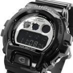 北海道・沖縄以外送料無料 腕時計 CASIO カシオ 海外モデル DW-6900NB-1 G-SHOCK Gショック ベーシック メタリックカラーズ メンズ