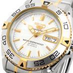送料無料 新品 腕時計 SEIKO セイコー 海外モデル MADE IN JAPAN セイコー5 自動巻き ビジネス カジュアル メンズ SNZB24J1
