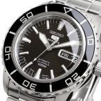 送料無料  新品 腕時計 SEIKO セイコー 海外モデル MADE IN JAPAN セイコー5 自動巻き ビジネス カジュアル メンズ SNZH55J1