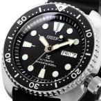 送料無料 腕時計 新品  SEIKO セイコー 海外モデル PROSPEX プロスペックス ダイバー 自動巻き メンズ SRP777