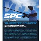 CB ONE / VFR SPC 7410SPC