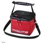 マズメ / mazume タックルコンテナ mini