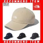 THE NORTH FACE ノースフェイス キャップ VERB CAP 帽子 NN01903 メンズ レディース