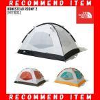 ショッピングNORTH THE NORTH FACE ノースフェイス テント HOMESTEAD ROOMY 2 キャンプ NV21605