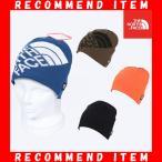 セール THE NORTH FACE ノースフェイス ニット帽 WINDSTOPPER BEANIE 帽子 ビーニー NN41805 メンズ レディース