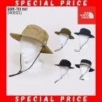 ノースフェイス ハット GORE-TEX HAT 帽子 ゴアテックス アウトドアブランド NN01605 メンズ レディースの画像