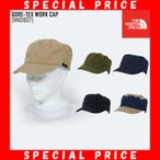 ノースフェイス THE NORTH FACE ゴアテックス ワークキャップ GORE-TEX WORK CAP 帽子 キャップ NN01607 メンズ レディース