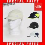 THE NORTH FACE スワロウテイル キャップ SWALLOWTAIL CAP キャップ 帽子 ランニング NN41773