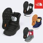 THE NORTH FACE ノースフェイス ブーツ APRES PULL-ON 靴 NF51882 メンズ レディース