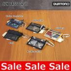 16-17 バートン BURTON JPN PASS CASE パスケース スノボ
