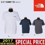 メール便なら送料無料 新作 CHUMS Tシャツ CH21-1033