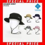メール便なら送料無料 2017 春夏新作 コロンビア COLUMBIA 帽子